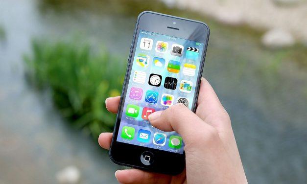 איך מוחקים אפליקציה מהנייד