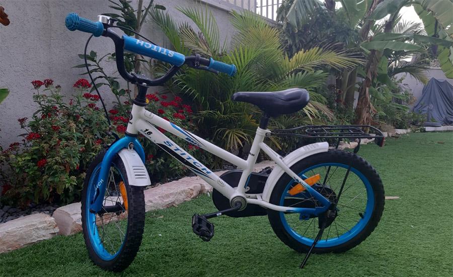 איך לרכוש אופניים משומשים?