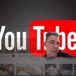 יוטיוב מדריך מפורט